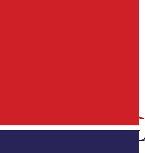 noonhospital