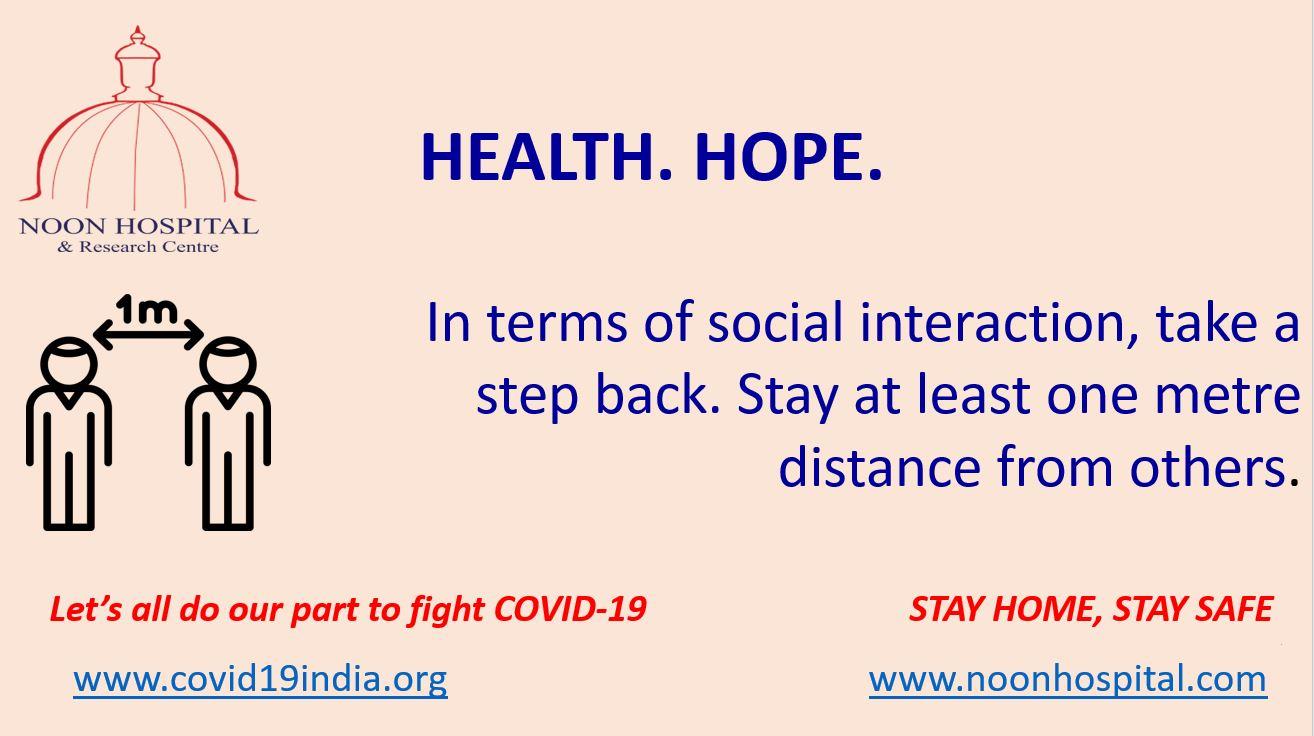 #घर पर रहे सुरक्षित रहें जिंदगी बचाये_COVID-19